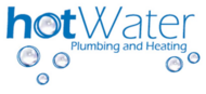 Hot Water Plumbing and Heating Ltd