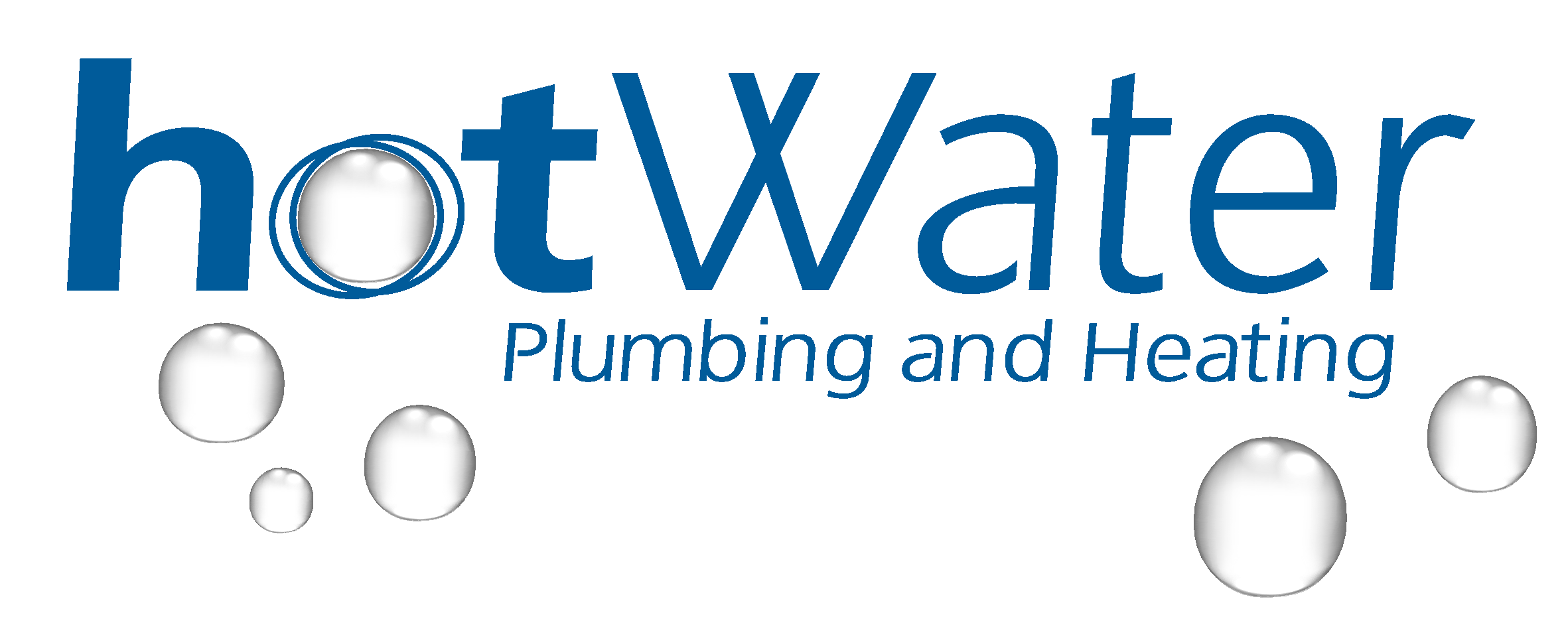 Hot Water Plumbing and Heating Ltd
